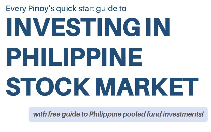 contact smart pinoy investor investing and personal finance for rh smartpinoyinvestor com